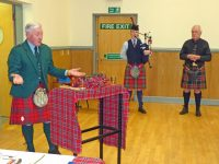 BurnsSupper2018-2